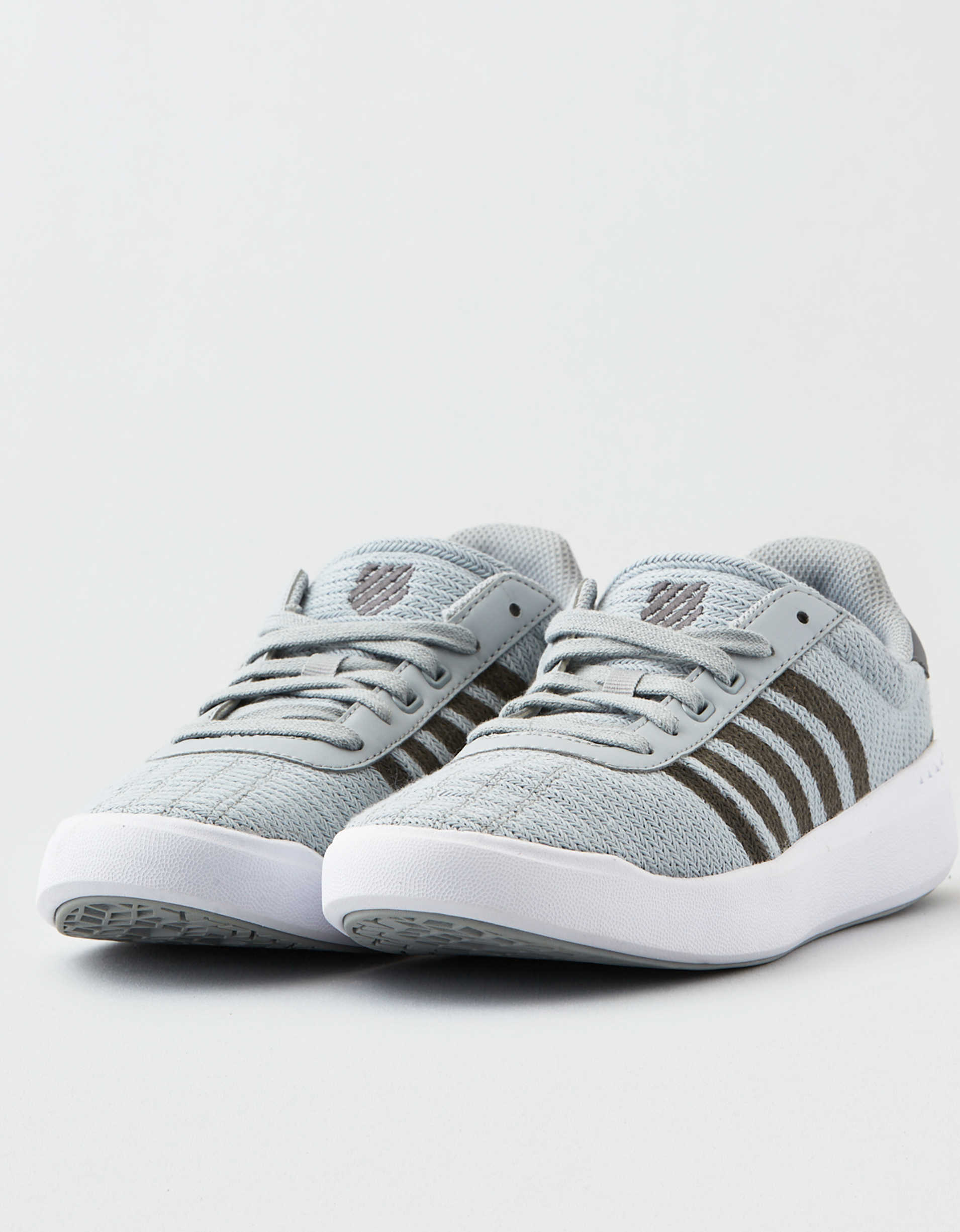 K-Swiss Heritage Light T Sneaker