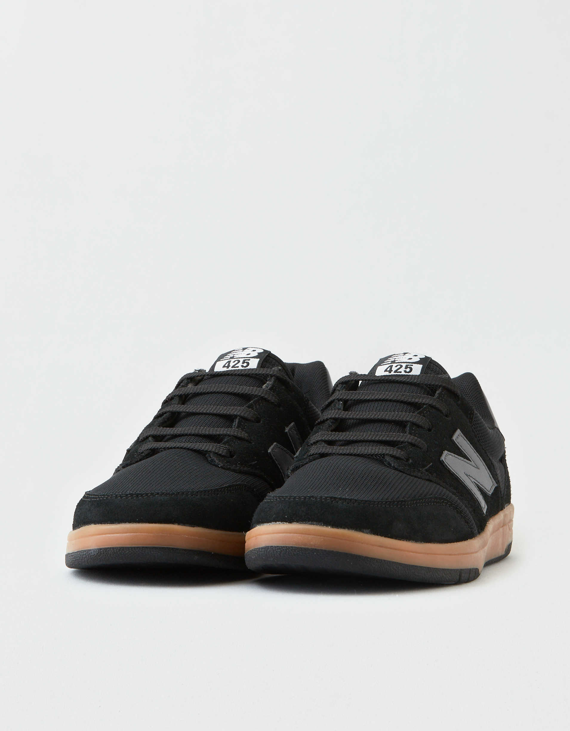 New Balance All Coasts 425 Sneaker