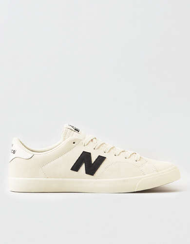 New Balance All Coasts Sneaker