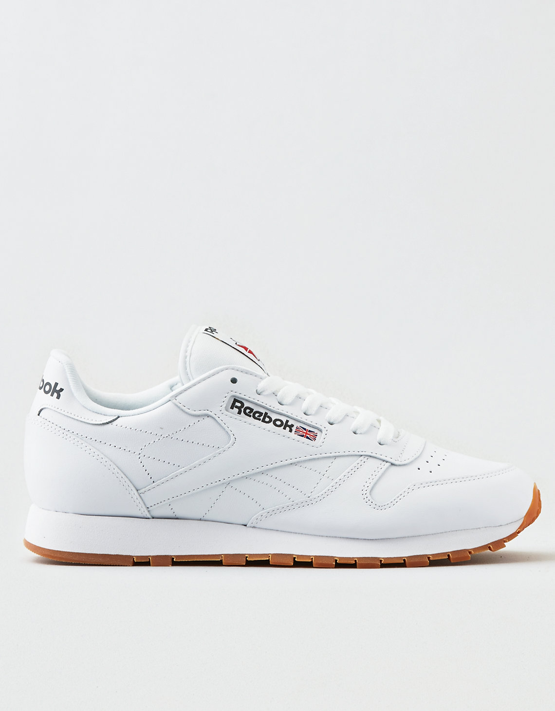 Reebok Classic Leather Sneaker a832f2669