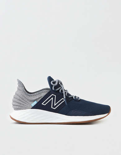 New Balance Fresh Foam Roav T-Shirt Sneaker