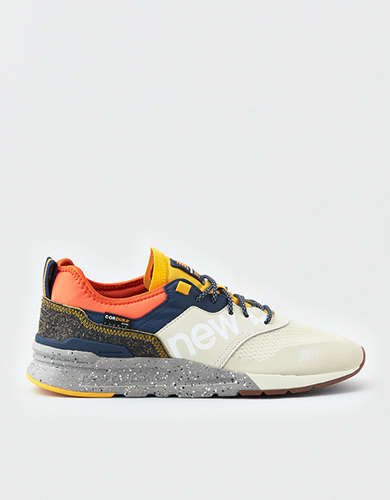 New Balance 997H Spring Hike Trail Sneaker