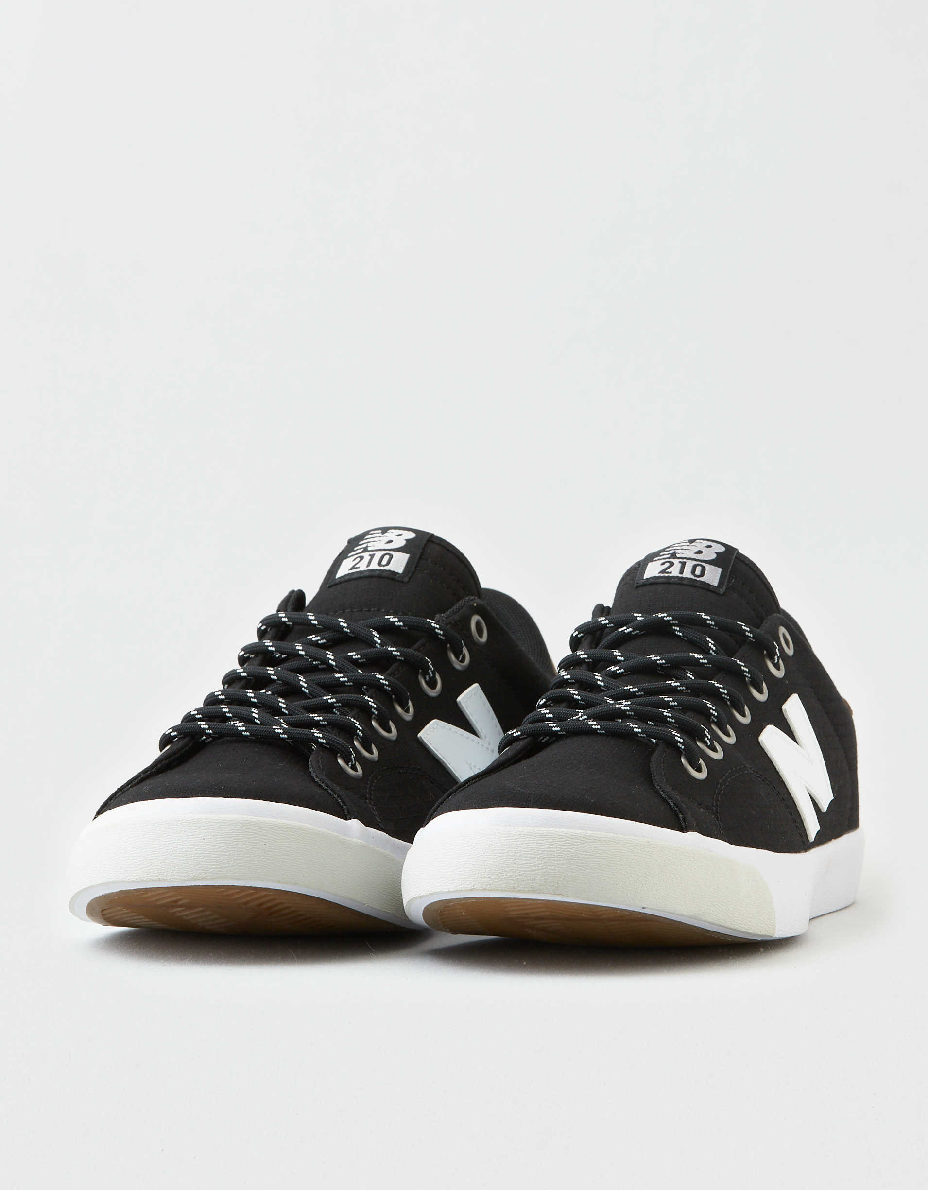 New Balance All Coasts 210 Sneaker