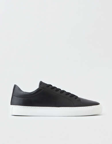 Supply Lab Men's Damian Sneaker