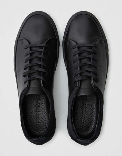 Supply Lab Men's Michael Sneaker