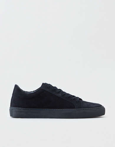 Supply Lab Men's Dominic Sneaker