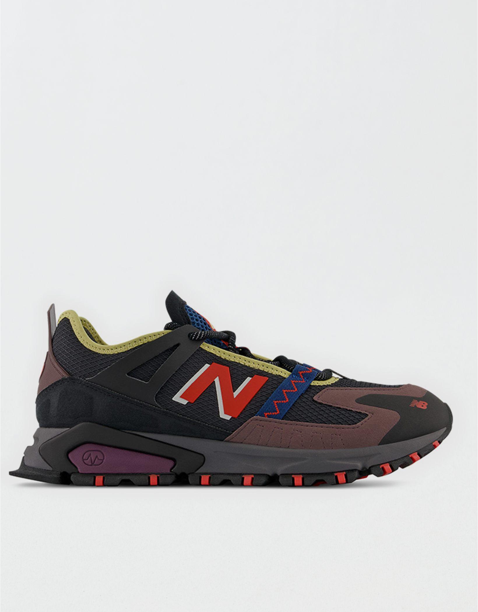 New Balance XRCT Sneaker