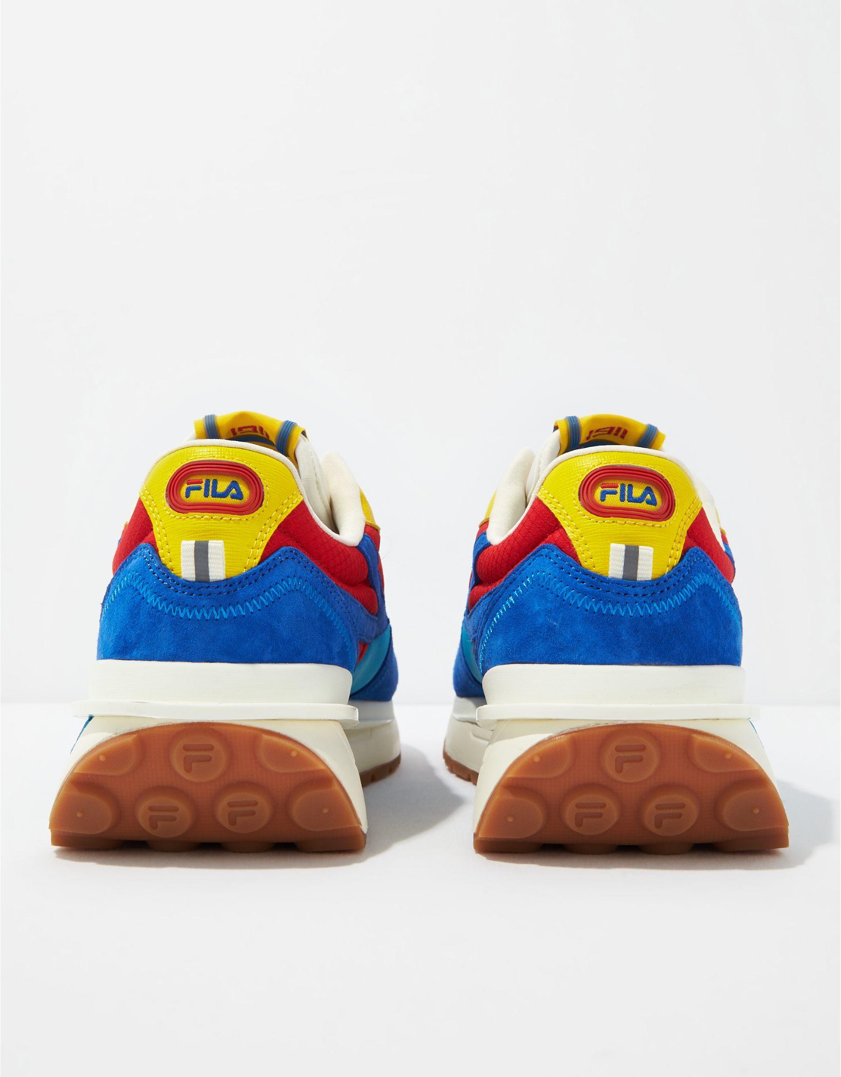 Fila Renno Sneaker