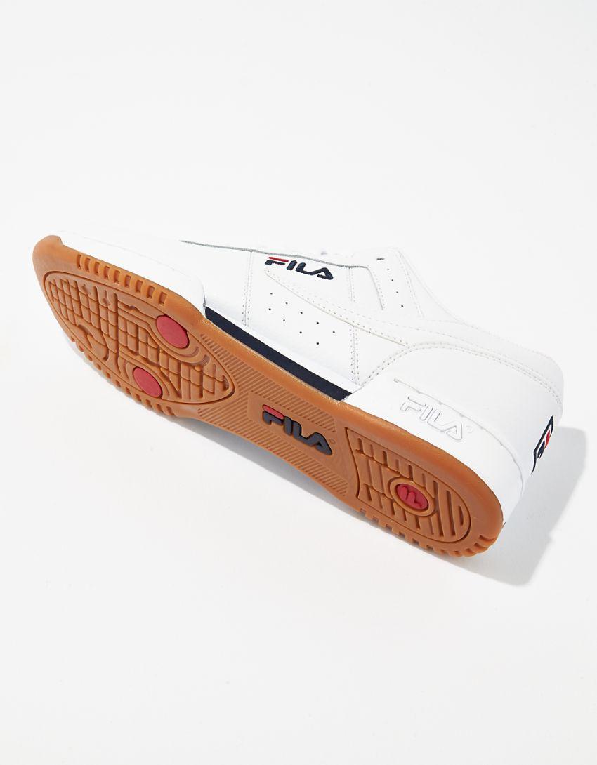 Fila Original Fitness Sneaker