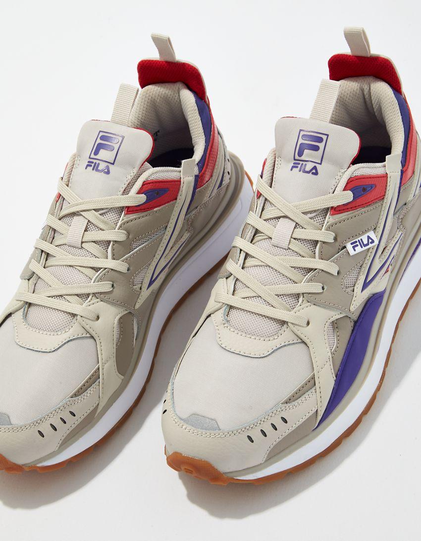 Fila Sandenal Sneaker