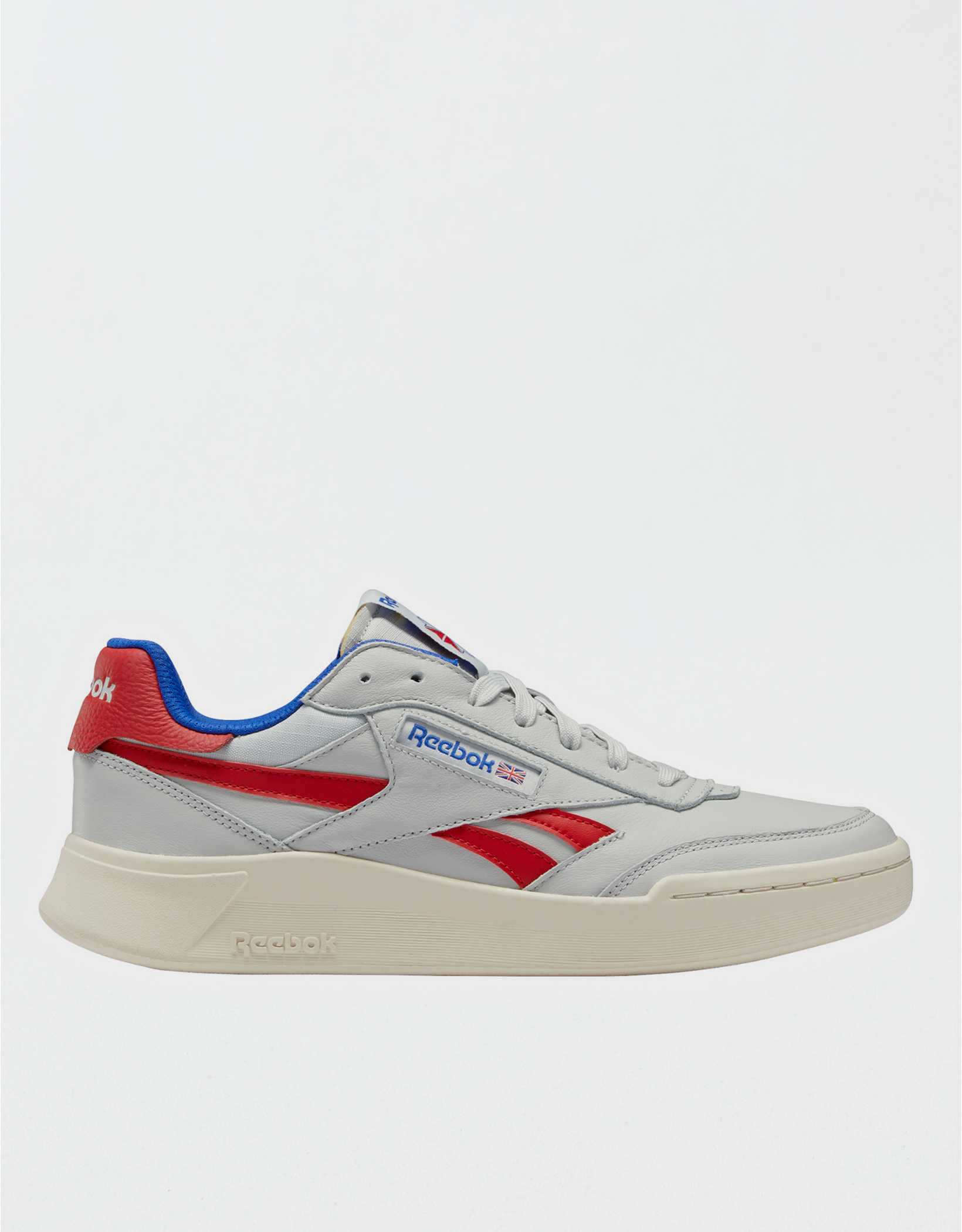 Reebok Men's Club C Legacy Revenge Sneaker