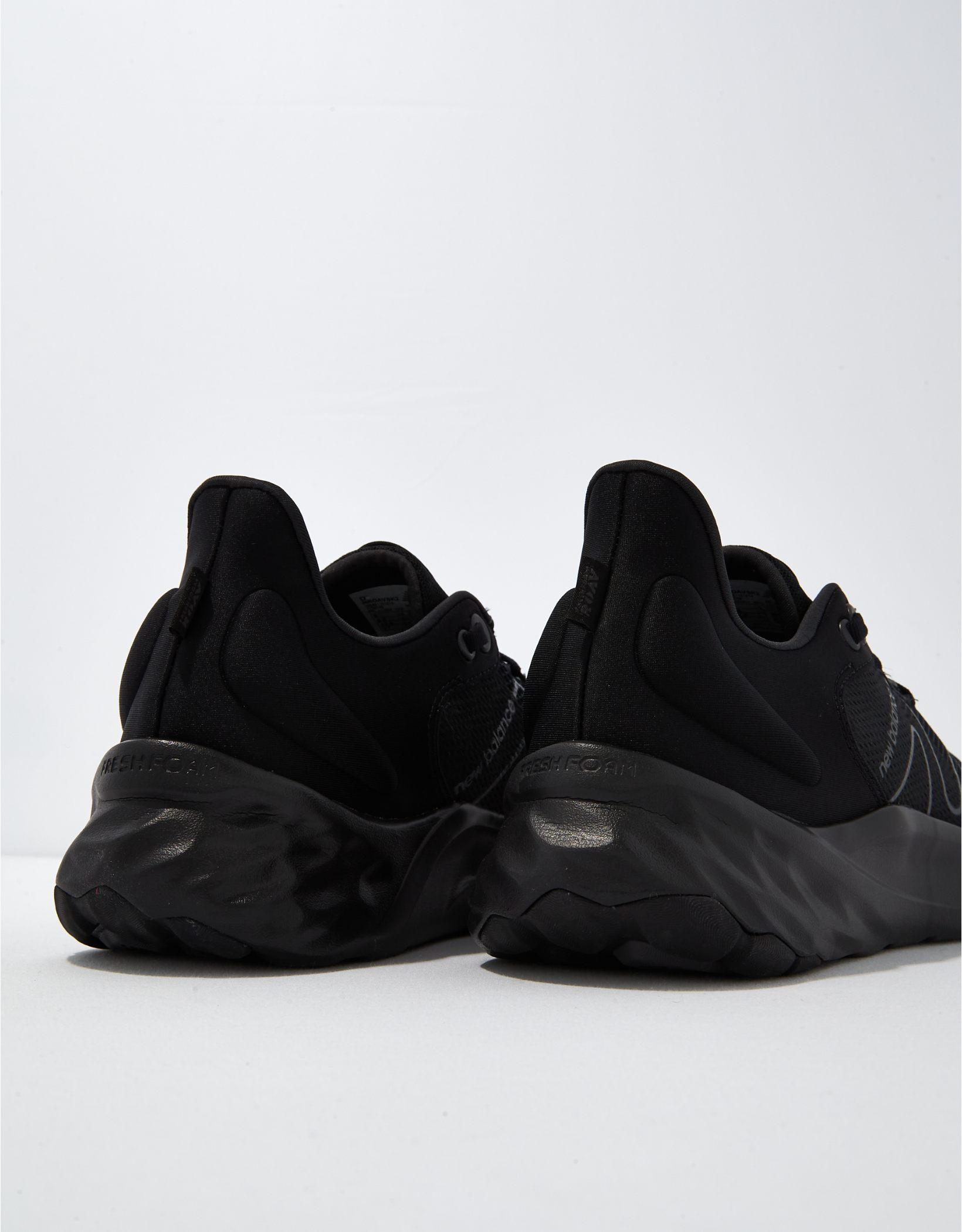 New Balance Fresh Foam Roav V2 Sneaker