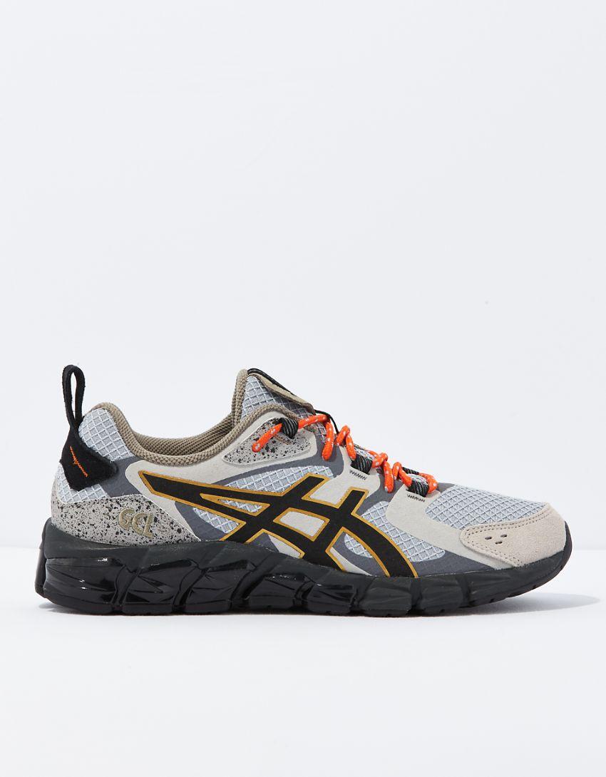 Asics Quantum Gel 180 Sneaker