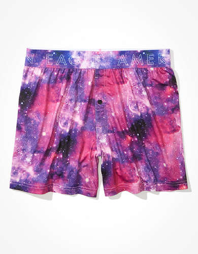 AEO Galaxy Flex Boxer Short