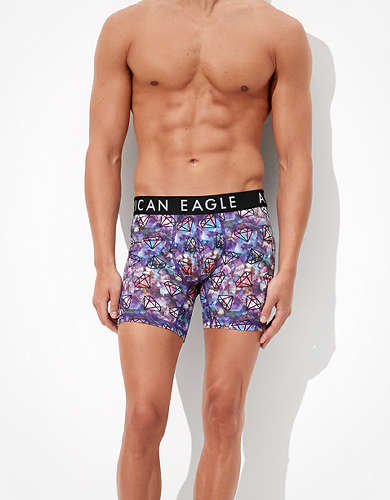 AEO Gems Flex Boxer Short