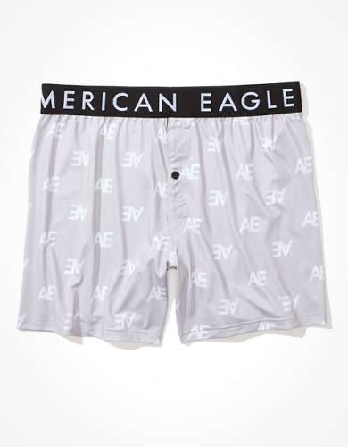 AEO Flex Boxer Short