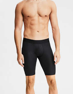 "AEO Stretch 9"" Boxer Briefs"