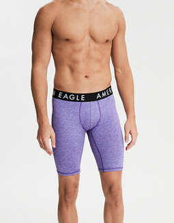 "AEO 9"" Flex Boxer Brief"
