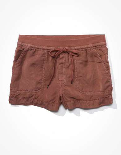 AE High-Waisted Lounge Short