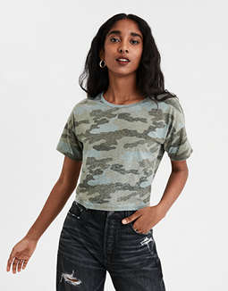 be0f0d72 T Shirts for Women: Polo, Short & Long Sleeve