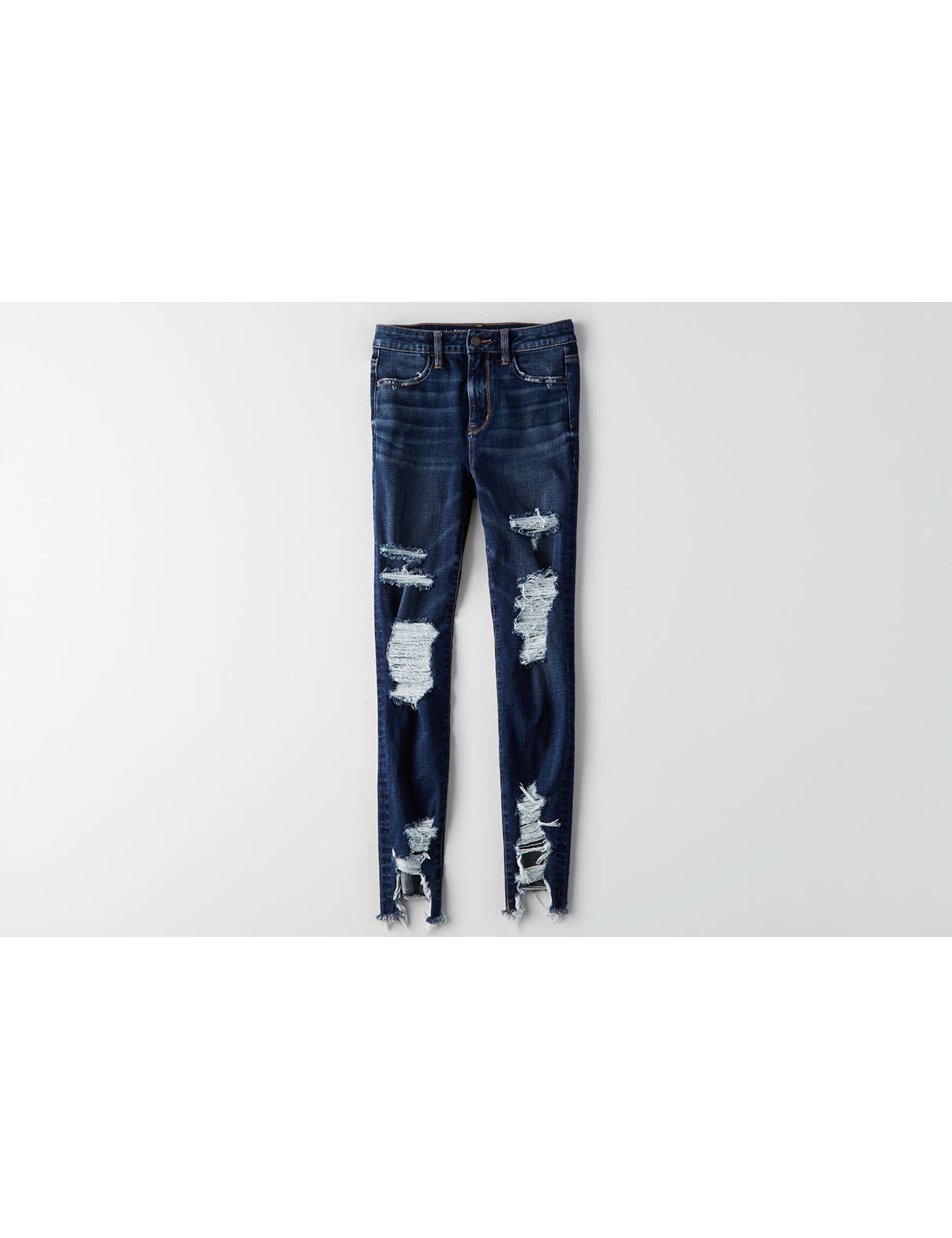 - Jeggings American Eagle Outfitters