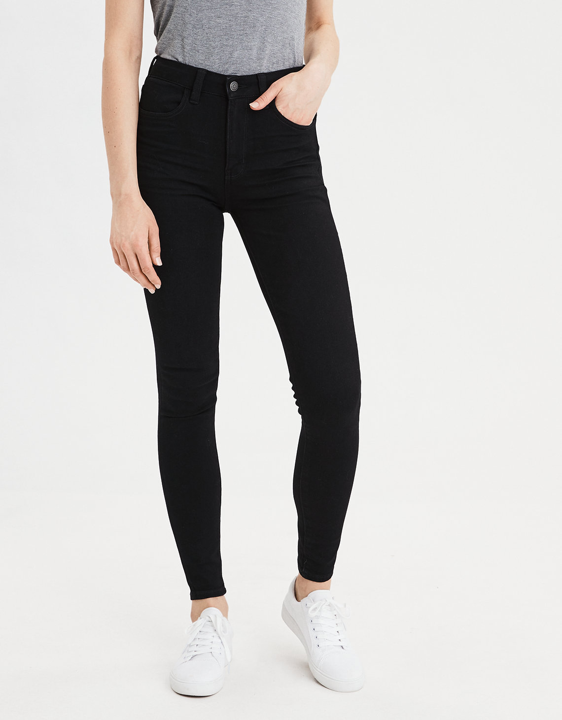978facc764 AE 360 Ne(X)t Level Super High-Waisted Jegging