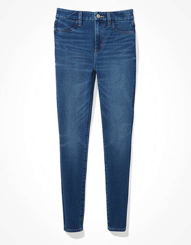 AE Dream Super High-Waisted Legging