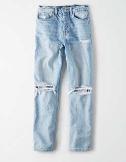 90s Boyfriend Jean by American Eagle Outfitters