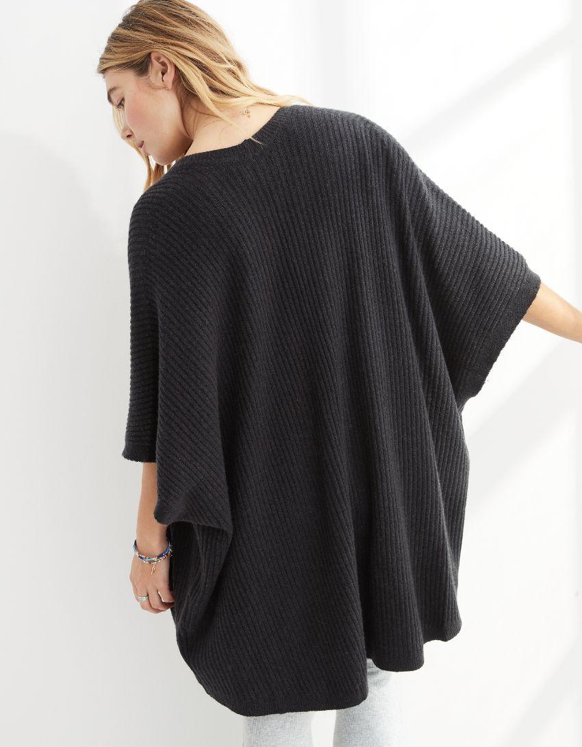 OFFLINE Sweater Wrap