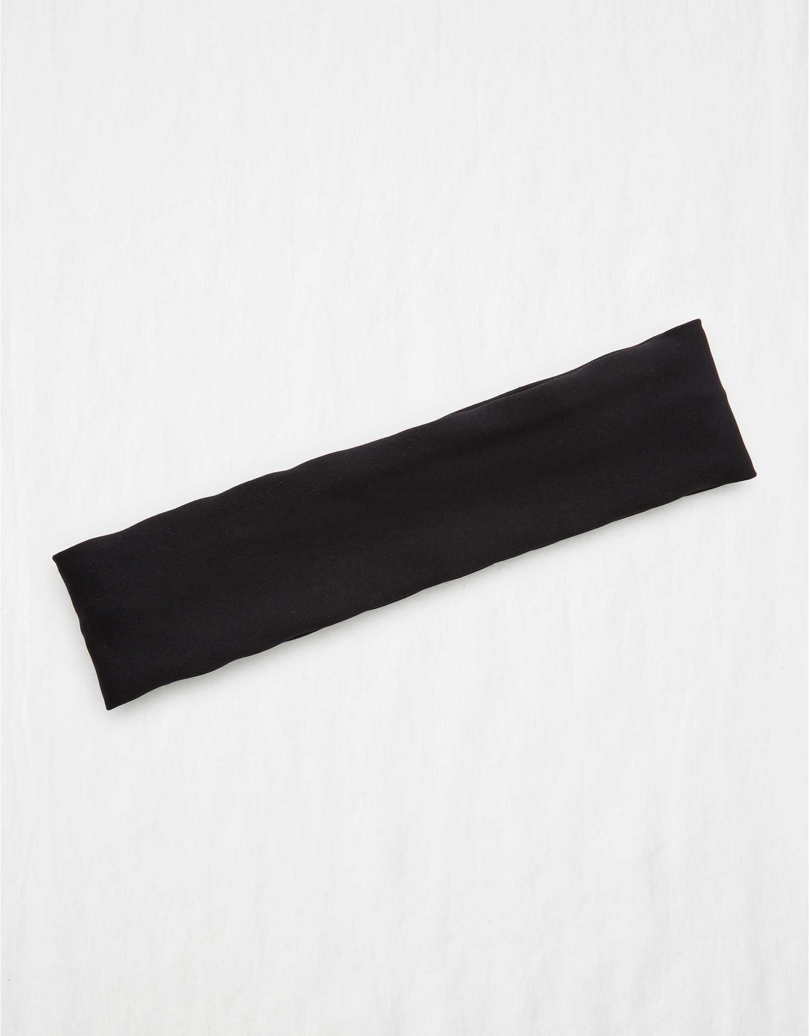 OFFLINE Goals Headband