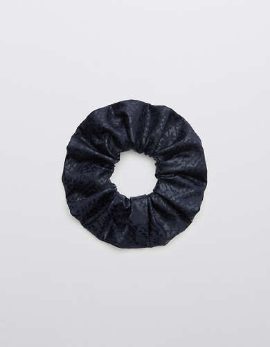 OFFLINE The Hugger Snake Scrunchie