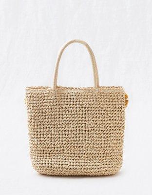3c400089db Women s Bags  Handbags