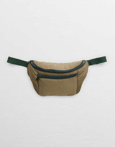 Aerie Fanny Pack