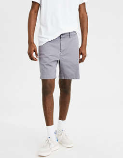 AE Ne(X)t Level Workwear Short