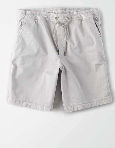 AE Ne(x)t Level Jogger Short