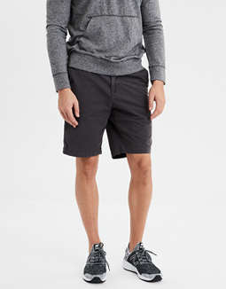 AE Ne(X)t Level Classic Khaki Short