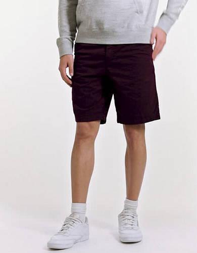cdcc5dacf4 Men's Khaki Shorts