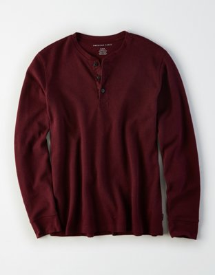71d67c294b7a1 This review is fromAE Beyond-Soft Henley Thermal.
