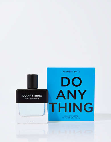 Do Anything 1.7 OZ EDT