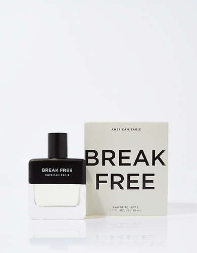 Break Free 1.7 OZ EDT