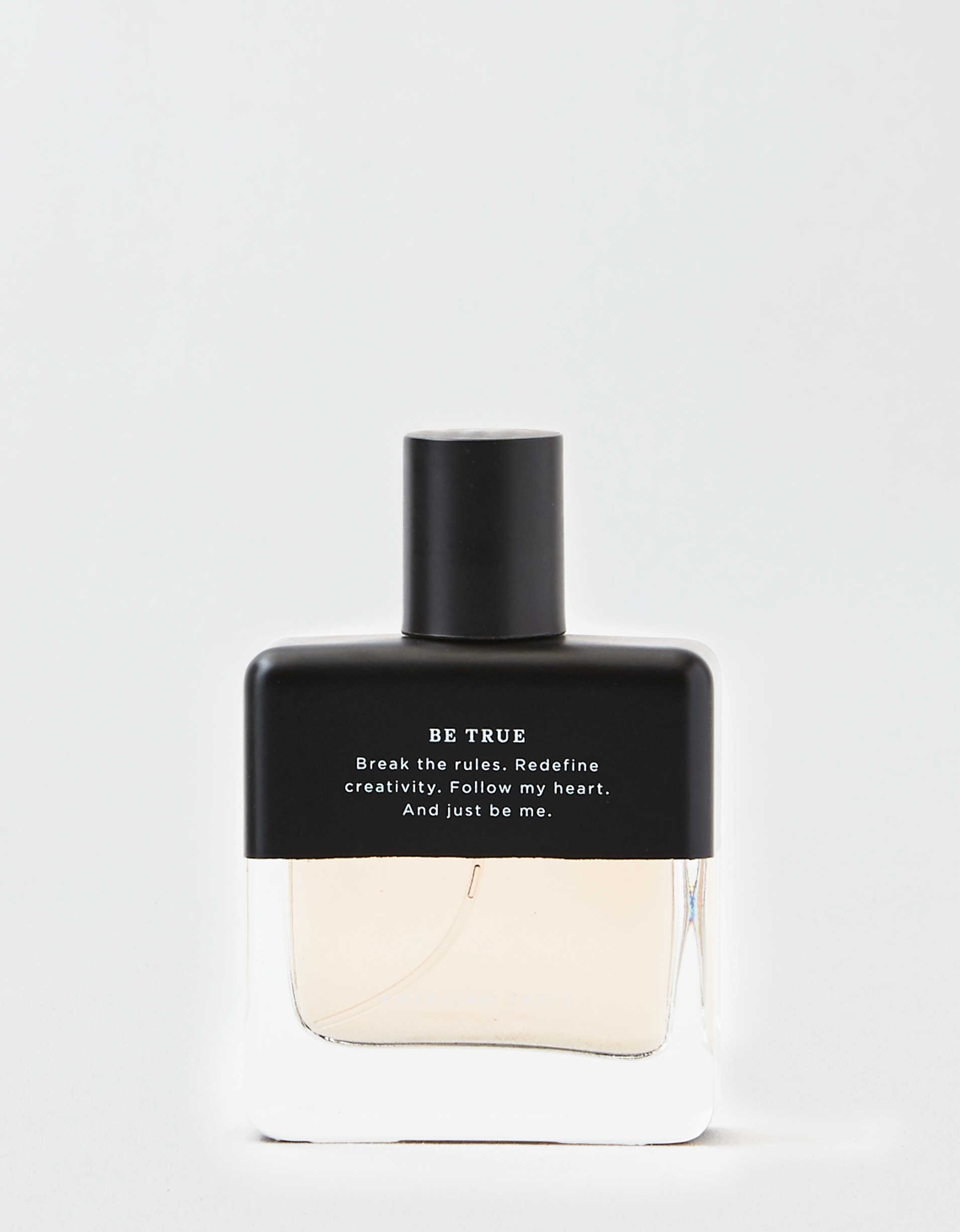 Be True 1.7oz EDT