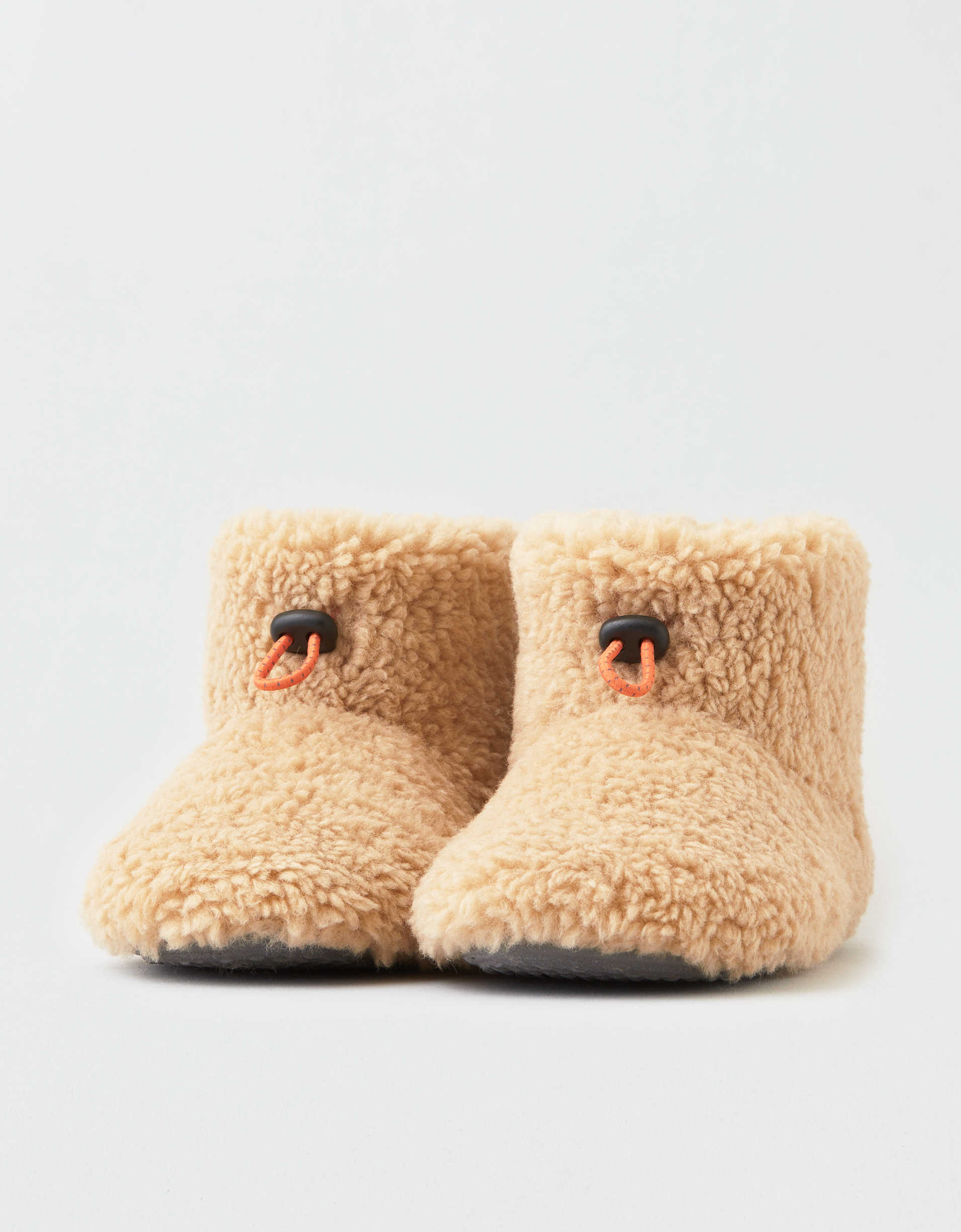 AEO Slipper Bootie