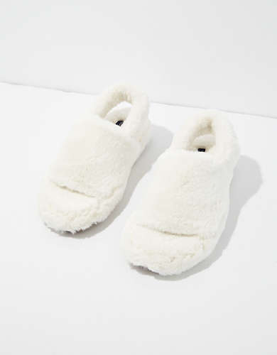AE Cozy Lounge Slipper