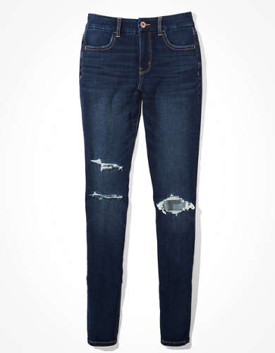 AE The Dream Jean Curvy Jegging