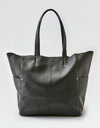 American Eagle Bags