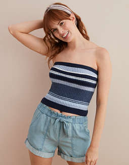 Aerie Tube Top