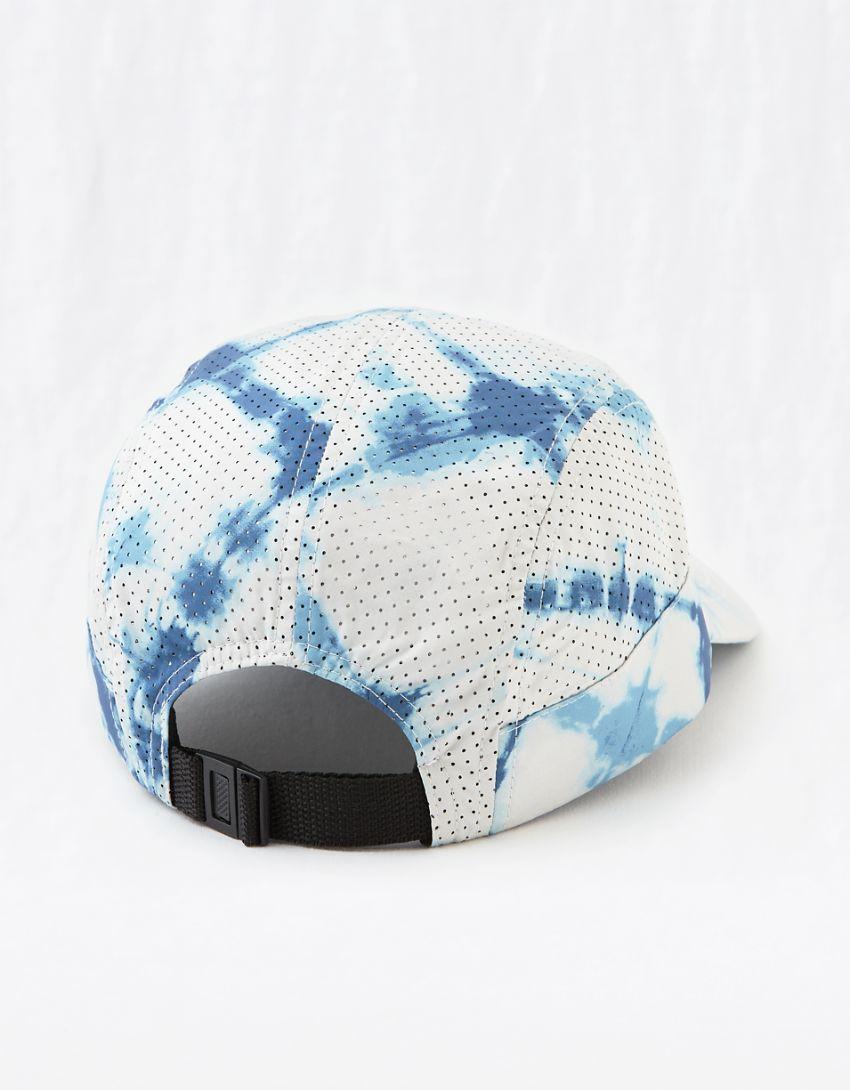 OFFLINE Baseball Hat