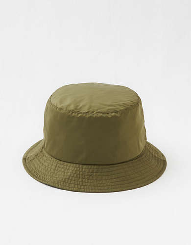 OFFLINE Bucket Hat