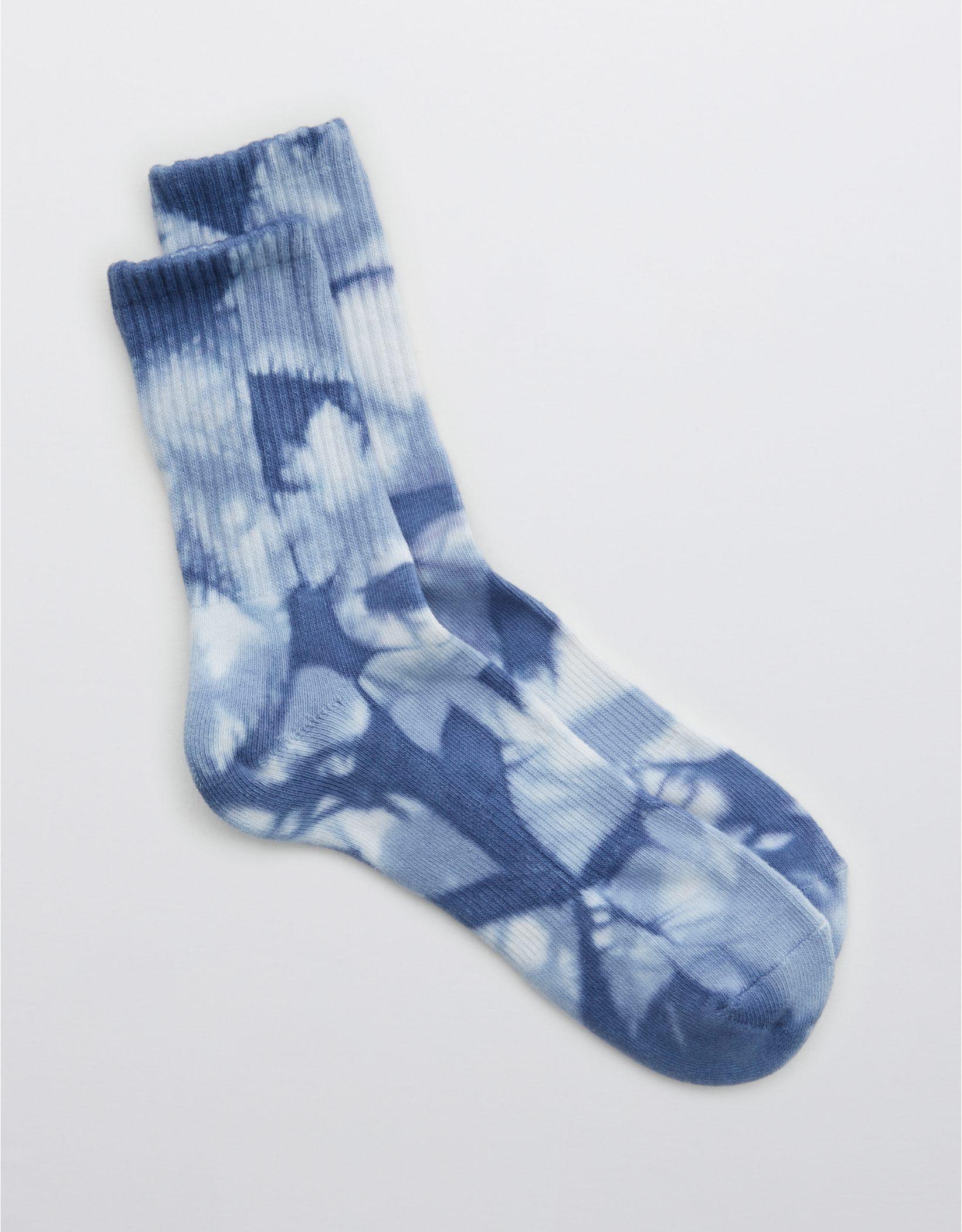 OFFLINE Crew Socks
