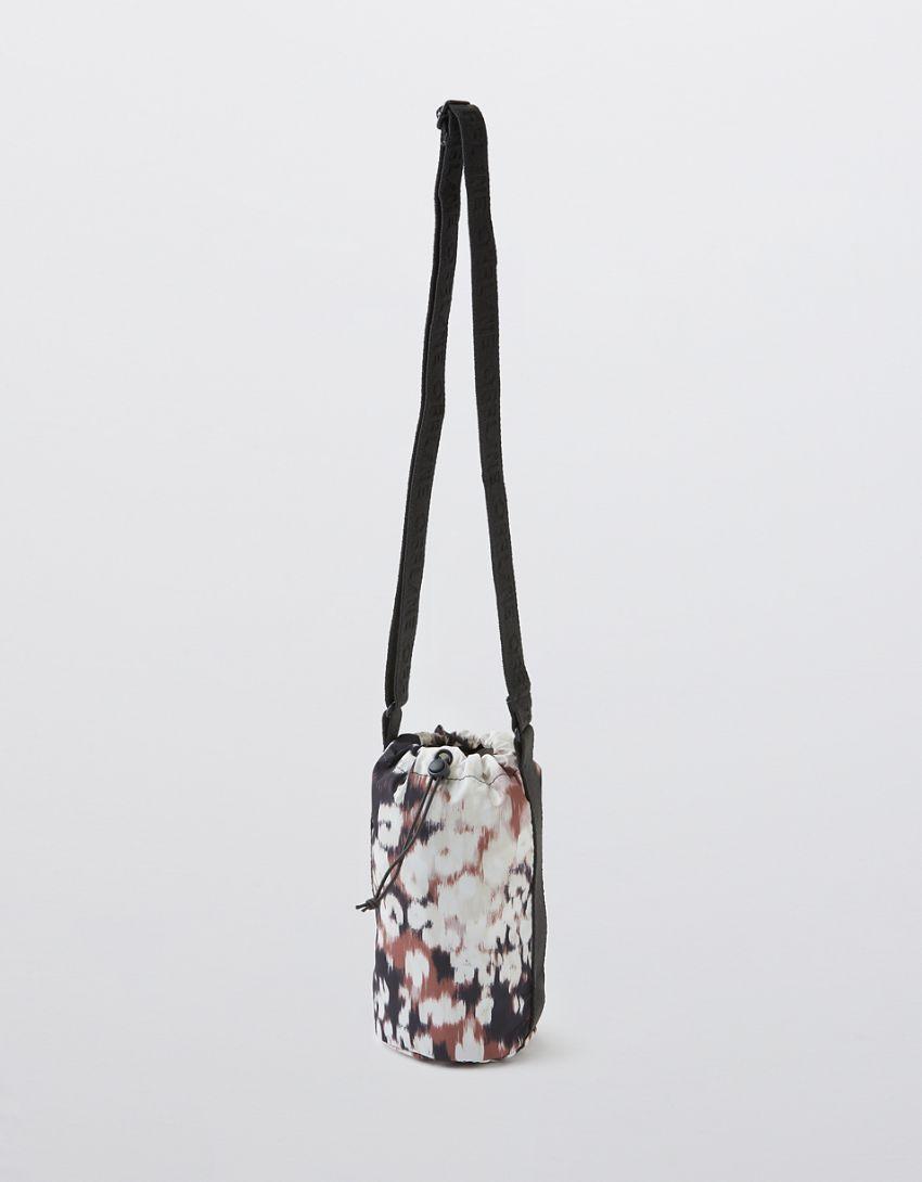 OFFLINE Nylon Water Bottle Bag